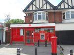 Thumbnail for sale in 144 Crankhall Lane, Wednesbury