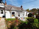 Thumbnail for sale in Old Hill, Helston