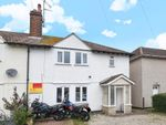 Thumbnail to rent in Cowley, Oxford OX4,