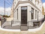 Thumbnail for sale in Blythe Road, Brook Green, London