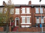 Thumbnail to rent in Langdale Road, Manchester