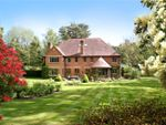 Thumbnail to rent in Coronation Road, Ascot, Berkshire
