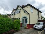 Thumbnail for sale in Yew Tree Lane, Liverpool, Merseyside