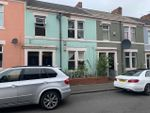 Thumbnail to rent in Bishops Avenue, Newcastle Upon Tyne