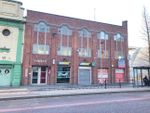 Thumbnail to rent in Tresco House, 2nd Floor, 149-153 Oxford Road, Manchester, Greater Manchester