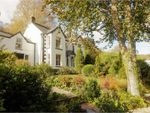 Thumbnail for sale in Upper Redbrook, Monmouth