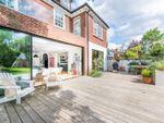 Thumbnail to rent in Milverton Road, Brondesbury, London