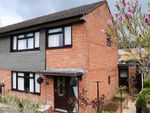 Thumbnail for sale in Ryelands Road, Bream, Lydney