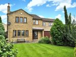 Thumbnail to rent in The Nook, Tingley, Wakefield