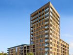 Thumbnail to rent in 118-128 Christchurch Road, Colliers Wood