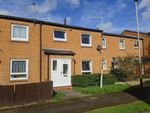 Thumbnail for sale in Pendlebury Drive, Leicester