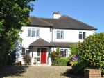 Thumbnail to rent in Links Road, Ashtead