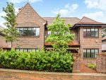 Thumbnail to rent in Chandos Way, Wellgarth Road, London