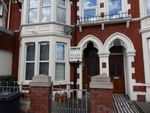 Thumbnail to rent in Whitchurch Road, Cardiff