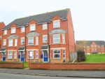 Thumbnail for sale in Romanby Road, Northallerton
