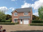 """Thumbnail to rent in """"Denewood"""" at Colinhill Road, Strathaven"""