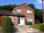 Thumbnail to rent in Germander Place, Conniburrow, Milton Keynes