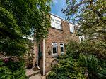 Thumbnail for sale in Marlborough Rise, Hemel Hempstead