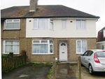 Thumbnail to rent in Ashwood Avenue, Uxbridge, Middlesex