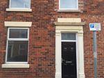Thumbnail to rent in Ashton Street, Ashton-On-Ribble, Preston