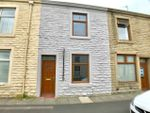 Thumbnail to rent in Clayton St, Great Harwood