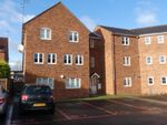 Thumbnail to rent in Heathfield, West Allotment, Newcastle Upon Tyne