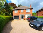 Thumbnail for sale in Hinckley Road, Leicester Forest East, Leicester