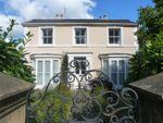 Thumbnail for sale in Salisbury Road, Wrexham