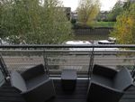 Thumbnail for sale in Point Wharf Lane, Brentford