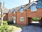 Thumbnail to rent in Gibbards Close, Sharnbrook, Bedford