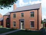Thumbnail for sale in Connaught Square, St Oswalds Road, York
