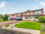 Thumbnail for sale in Park Hall Road, Walsall, Walsall