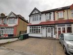 Thumbnail to rent in Farm Road, London