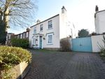 Thumbnail for sale in Bransford Road, Worcester, Worcestershire