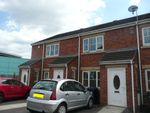 Thumbnail for sale in Harton Close, Redcar