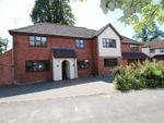 Thumbnail for sale in Glendale Close, Shenfield, Brentwood, Essex