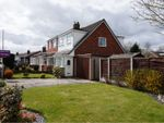 Thumbnail for sale in Woolacombe Avenue, St. Helens
