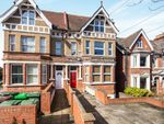 Thumbnail to rent in Maidstone Road, Chatham