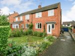 Thumbnail for sale in Appletree Drive, Dronfield, Derbyshire