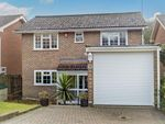 Thumbnail to rent in Whimbrel Close, Sanderstead, South Croydon, Surrey