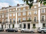 Thumbnail to rent in Thurloe Square, Knightsbridge, London