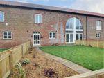 Thumbnail to rent in Enholmes Lane, Patrington, East Yorkshire