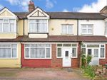 Thumbnail for sale in Hartley Road, Croydon, Surrey