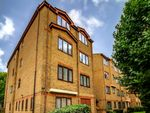 Thumbnail for sale in Jem Paterson Court, Hartington Close, Harrow