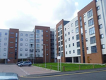 Thumbnail to rent in Pilgrims Way, Manchester