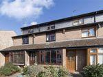 Thumbnail for sale in Oakhurst Close, Teddington