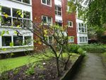 Thumbnail for sale in Arnold Court, Wilbraham Road, Whalley Range, Manchester