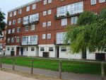 Thumbnail to rent in Churchill Court, Newmarket, Suffolk