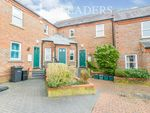 Thumbnail to rent in Pageant Road, St.Albans
