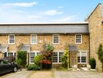 Thumbnail to rent in Stepney Green, Stepney